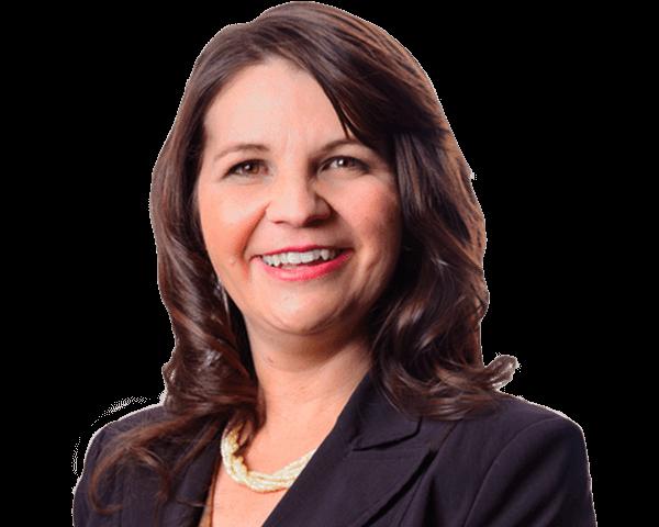 Estate Planning Lawyer Brisbane